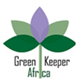 Green Kepper Africa - fabrication d'absorbants industriels 100% naturel